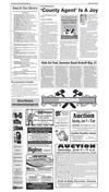 053116_YKMV_A13.pdf