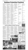 060716_YKMV_A11.pdf