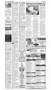 060716_YKMV_A5.pdf