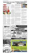 061416_YKMV_A13.pdf
