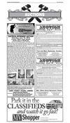 061416_YKMV_A9.pdf
