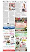061416_YKMV_A14.pdf