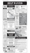 062816_YKMV_A7.pdf