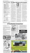070516_YKMV_A11.pdf