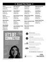 2015_YanktonCountyGuide 6.pdf