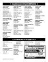 2015_YanktonCountyGuide 16.pdf