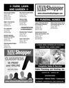 2015_YanktonCountyGuide 23.pdf