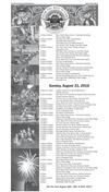 081616_YKMVS_A15.pdf