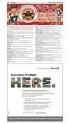 081616_YKMVS_A16.pdf