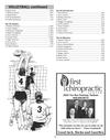 2016_AthleticProgram 8.pdf