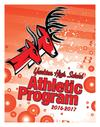 2016_AthleticProgram 1.pdf