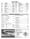 2016_AthleticProgram 7.pdf