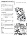 2016_AthleticProgram 40.pdf