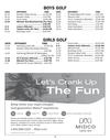 2016_AthleticProgram 9.pdf