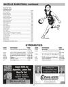 2016_AthleticProgram 21.pdf