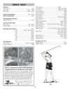 2016_AthleticProgram 11.pdf
