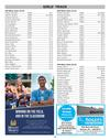 2016_AthleticProgram 41.pdf