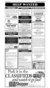 083016_YKMV_A6.pdf