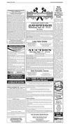 091316_YKMV_A8.pdf