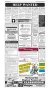 092716_YKMV_A6.pdf