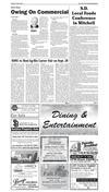 092716_YKMV_A2.pdf