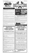 102516_YKMV_A9.pdf