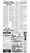 102516_YKMV_A10.pdf