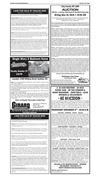 110116_YKMV_A7.pdf