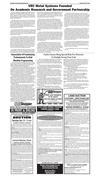 110816_YKMV_A9.pdf
