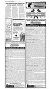112216_YKMV_A7.pdf