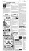 120616_YKMV_A2.pdf