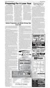 120616_YKMV_A5.pdf