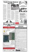 120616_YKMV_A7.pdf