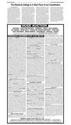 120616_YKMV_A8.pdf