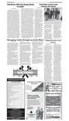 122016_YKMV_A8.pdf