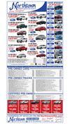 122016_YKMV_A12.pdf