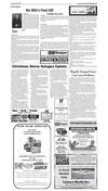 010317_YKMV_A2.pdf