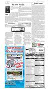 013117_YKMV_A2.pdf