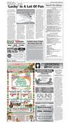 013117_YKMV_A10.pdf