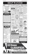 022817_YKMV_A6.pdf