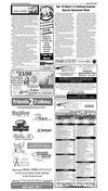 022817_YKMV_A5.pdf