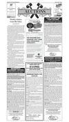 022817_YKMV_A7.pdf