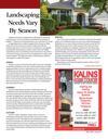 022817_HOME_A5.pdf