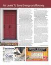 022817_HOME_A8.pdf