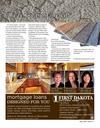 022817_HOME_A3.pdf