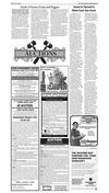 030717_YKMV_A8.pdf