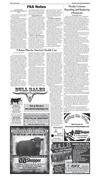 031417_YKMV_A8.pdf