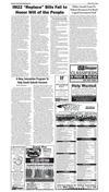 031417_YKMV_A5.pdf