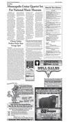 032117_YKMV_A19.pdf
