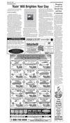 032117_YKMV_A8.pdf